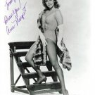 ANN MARGRET Autographed Signed 8x10Photo Picture REPRINT