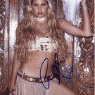 ANNA KOURNIKOVA  Autographed Signed 8x10Photo Picture REPRINT