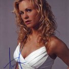 ANNA PAQUIN Autographed Signed 8x10Photo Picture REPRINT