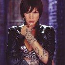 ASHLEY SCOTT  Autographed Signed 8x10Photo Picture REPRINT