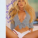 BRENDA RODERICK  Autographed Signed 8x10 Photo Picture REPRINT