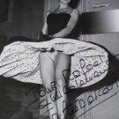 BRIGITTE BARDOT  Autographed Signed 8x10 Photo Picture REPRINT