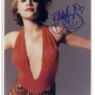 BRITTANY MURPHY  Autographed Signed 8x10 Photo Picture REPRINT