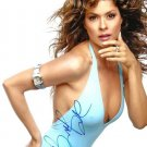 BROOKE BURKE  Autographed Signed 8x10 Photo Picture REPRINT