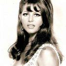 CLAUDIA CARDINALE   Autographed Signed 8x10 Photo Picture REPRINT