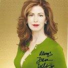 DANA DELANY Autographed Signed 8x10 Photo Picture REPRINT