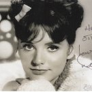 DAWN WELLS  Autographed Signed 8x10 Photo Picture REPRINT