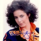DEBRA WINGER  Autographed Signed 8x10 Photo Picture REPRINT