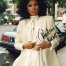 DIAHANN CARROLL  Autographed Signed 8x10 Photo Picture REPRINT