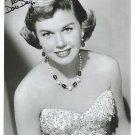 DORIS DAY Autographed Signed 8x10 Photo Picture REPRINT