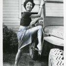 DOROTHY DANDRIDGE Autographed Signed 8x10 Photo Picture REPRINT