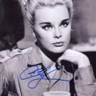 ELKE SOMMER  Autographed Signed 8x10 Photo Picture REPRINT