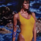 ELLE MACPHERSON  Autographed Signed 8x10 Photo Picture REPRINT