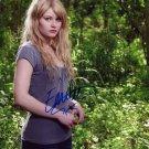 EMILIE DE RAVIN Autographed Signed 8x10 Photo Picture REPRINT