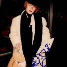 EMILY LLOYD Autographed Signed 8x10 Photo Picture REPRINT