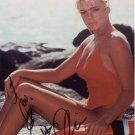 ERIKA ELENIAK Autographed Signed 8x10 Photo Picture REPRINT