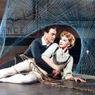 GENE KELLY  Autographed Signed 8x10 Photo Picture REPRINT
