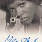 GLORIA HENDRY  Autographed Signed 8x10 Photo Picture REPRINT