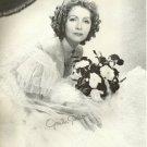 GRETA GARBO  Autographed Signed 8x10 Photo Picture REPRINT