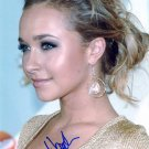 HAYDEN PANETTIERE Autographed Signed 8x10 Photo Picture REPRINT