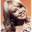 HAYLEY MILLS Autographed Signed 8x10 Photo Picture REPRINT