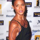 JADA PINKETT SMITH  Autographed Signed 8x10 Photo Picture REPRINT