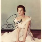 JANE RUSSELL  Autographed Signed 8x10 Photo Picture REPRINT