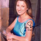JANE SEYMOUR  Autographed Signed 8x10 Photo Picture REPRINT