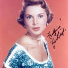 JANET LEIGH  Autographed Signed 8x10 Photo Picture REPRINT