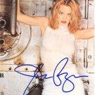 JERI RYAN  Autographed Signed 8x10 Photo Picture REPRINT