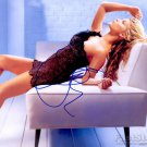 JESSICA SIMPSON  Autographed Signed 8x10 Photo Picture REPRINT