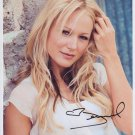 JEWEL KILCHER  Autographed Signed 8x10 Photo Picture REPRINT