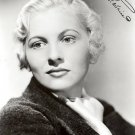 JOAN FONTAINE  Autographed Signed 8x10 Photo Picture REPRINT