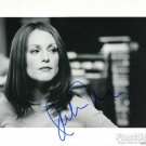 JULIANNE MOORE  Autographed Signed 8x10 Photo Picture REPRINT