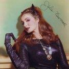 JULIE NEWMAR Autographed Signed 8x10 Photo Picture REPRINT