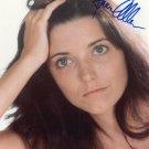 KAREN ALLEN Autographed Signed 8x10 Photo Picture REPRINT