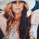 KIM BASINGER   Autographed Signed 8x10 Photo Picture REPRINT
