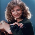 KYRA SEDGWICK  Autographed Signed 8x10 Photo Picture REPRINT