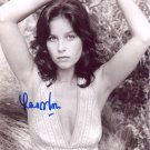 LANA WOOD  Autographed Signed 8x10 Photo Picture REPRINT