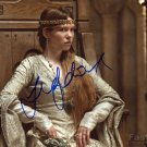 LEA SEYDOUX Autographed Signed 8x10 Photo Picture REPRINT