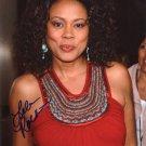 LELA ROCHON Autographed Signed 8x10 Photo Picture REPRINT