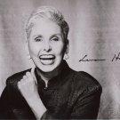 LENA HORNE  Autographed Signed 8x10 Photo Picture REPRINT