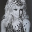 LONI ANDERSON   Autographed Signed 8x10 Photo Picture REPRINT