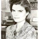 MARIEL HEMINGWAY  Autographed Signed 8x10 Photo Picture REPRINT