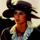 MARISA TOMEI Autographed Signed 8x10 Photo Picture REPRINT