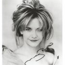 MEG RYAN  Autographed Signed 8x10 Photo Picture REPRINT