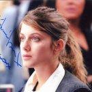 MELANIE LAURENT  Autographed Signed 8x10 Photo Picture REPRINT