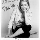 MELISSA JOAN HART Autographed Signed 8x10 Photo Picture REPRINT