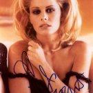 NICOLE EGGERT Autographed Signed 8x10 Photo Picture REPRINT