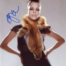 PARKER POSEY Autographed Signed 8x10 Photo Picture REPRINT